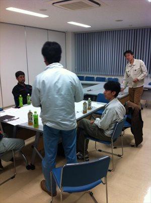 児島カフェ委員会2