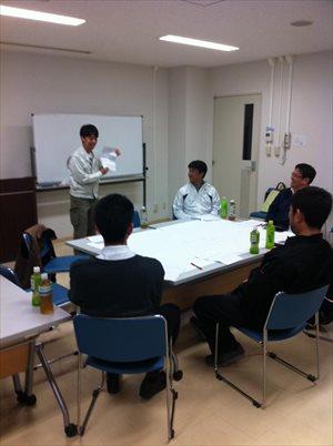 児島カフェ委員会3