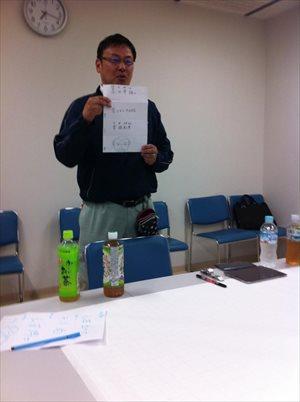 児島カフェ委員会1